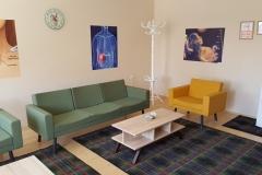 waitingroom3