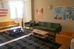 waitingroom4